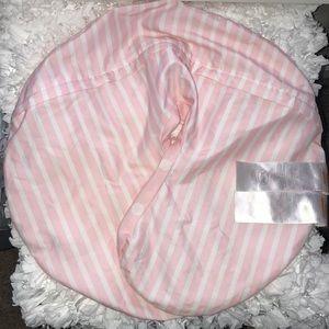 Hoppy Pillow Cover
